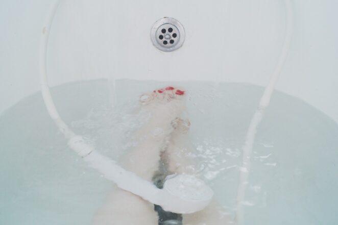 15-latka utopiła się w wannie