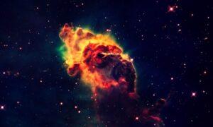 Brytyjska astrolog przewidziała koronawirusa. Teraz ostrzega przed czymś innym