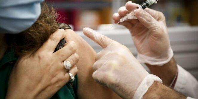 Ilu Polaków zachorowało na grypę