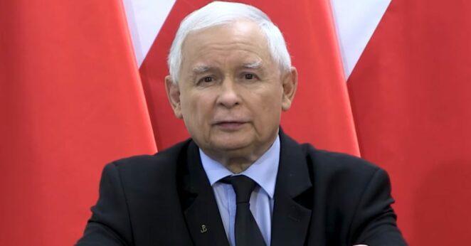 Weteranki Powstania krytykują Kaczyńskiego