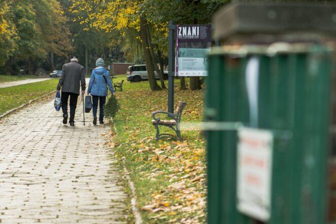 Koronawirus w Polsce 29 października