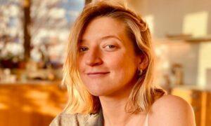 Lara Gessler skomentowała wyrok TK. Jej stosunek do aborcji jest zaskakujący
