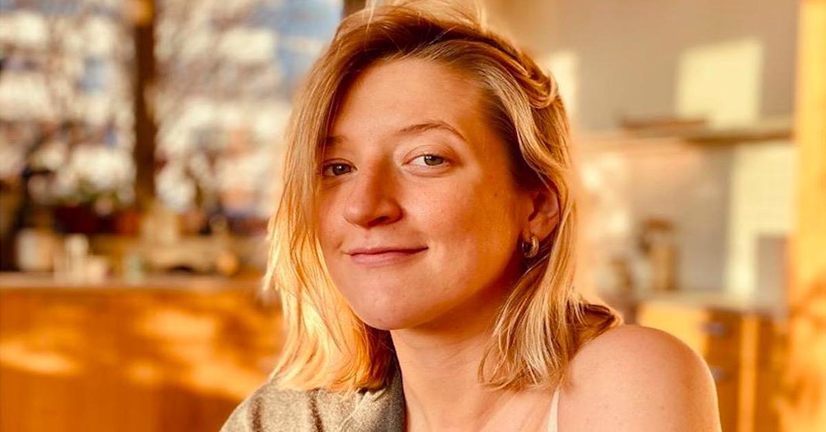 Lara Gessler skomentowała wyrok TK