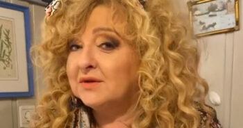 Magda Gessler wyrzucona z restauracji