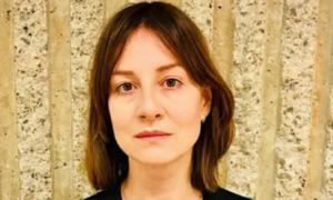 """Maja Ostaszewska ma koronawirusa. """"Ból, jakiego nie znałam"""""""