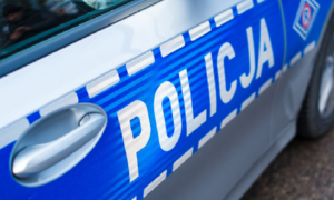 Nagła śmierć 54-letniej policjantki. 3 razy miała negatywny wynik testu na Covid