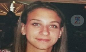 Zaginęła 17-letnia Marta