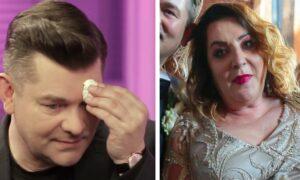 Zenek Martyniuk rozwiedzie się z żoną? Małżeństwo nieustannie kłóci się o syna!