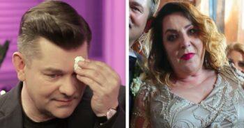 Zenek Martyniuk rozwiedzie się