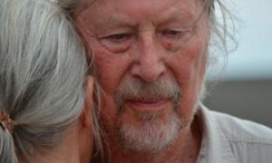 Ile realnie wynosi emerytura? Mniej niż chwali się PiS