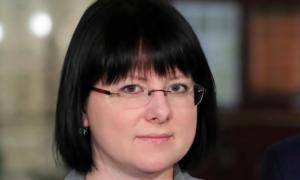 Kaja Godek wszczęła kolejną burzę w sieci. Oberwało się pracownikom przedszkola