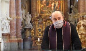 Kolejne miasta zamykają kościoły. Powodem są masowe zakażenia koronawirusem