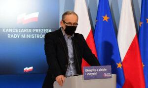 Koronawirus w Polsce 26 października. Bardzo zła sytuacja w 3 województwach
