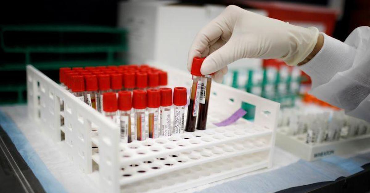 lekarze odradzają szczepienia