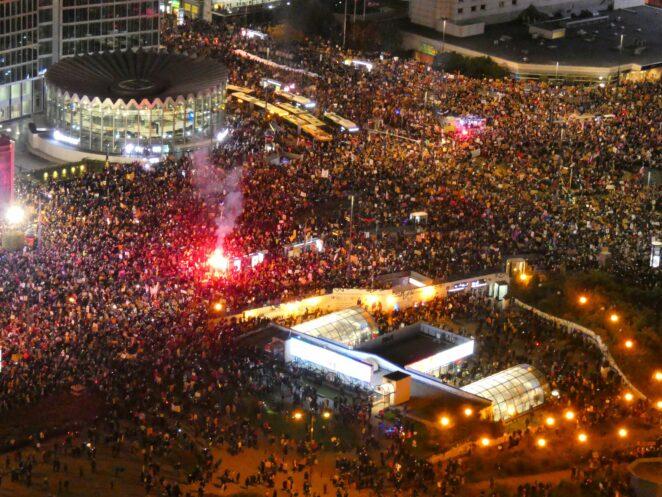 marsz niepodległości się odbędzie 2