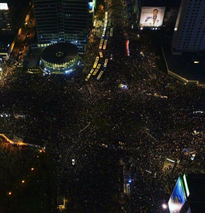 marsz niepodległości się odbędzie 3