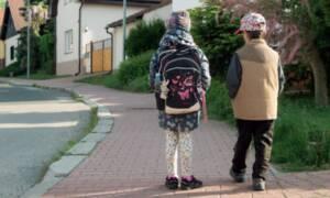 Kiedy zakończy się pandemia koronawirusa? Ekspert podaje daty