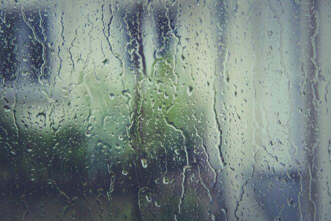 podatek od deszczu 2