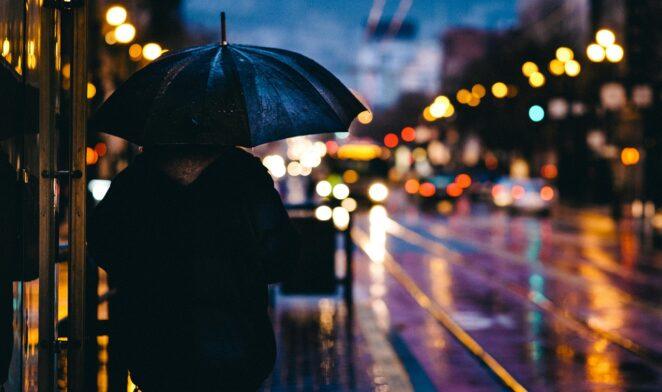 podatek od deszczu 3