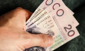 Nowy podatek uderzy w właścicieli domów i mieszkań. Szykujcie portfele