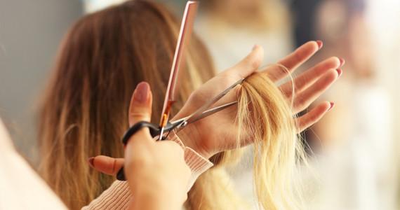 ponowne zamknięcie salonów fryzjerskich 3