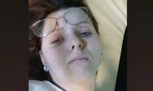 Pacjentka przeżyła horror na poznańskim oddziale SOR. Jej historia poraża