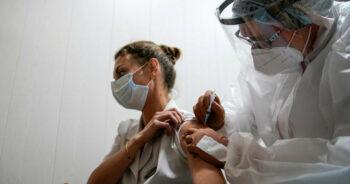 szczepionka na koronawirusa zabija