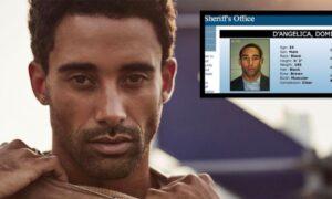 Czy TVN ukrywał prawdę o Dominicu? Fundacja z USA pokazuje screeny wiadomości