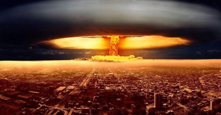 Czy grozi nam III wojna światowa