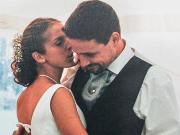 Jak naprawdę wygląda małżeństwo Trzaskowskich