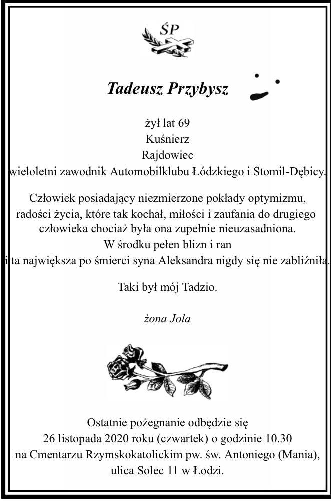 Krzysztof Krawczyk stracił bliską osobę 3
