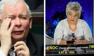 Przepowiednia wróżki dotycząca Jarosława Kaczyńskiego. Jest bardzo niepokojąca!