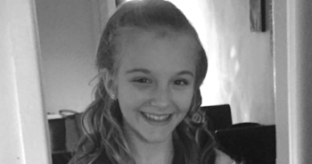Serial Netfliksa zabił nastolatkę