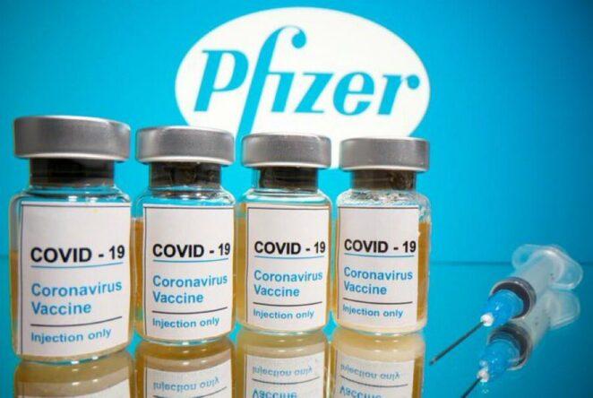 Stanowisko KEP ws. szczepionek