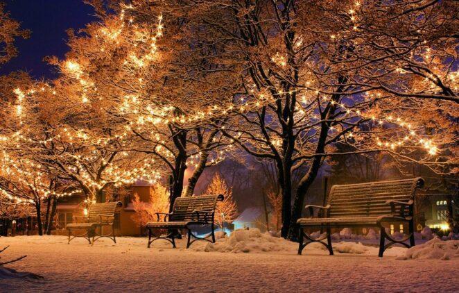 czy zamkną drogi na Boże Narodzenie
