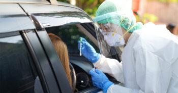 masowe testy na koronawirusa 2