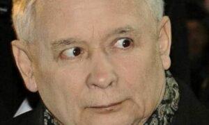 Jarosław Kaczyński stracił kontrolę nad PiS. Arłukowicz nie ma wątpliwości