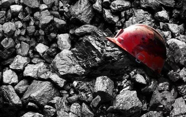 Napaść seksualna w kopalni