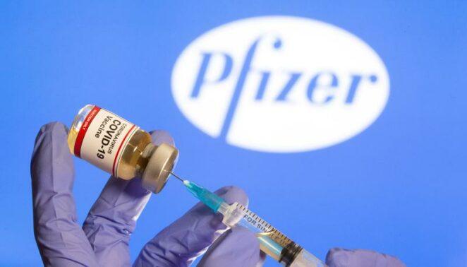 obowiązkowe szczepienia na COVID-19 3