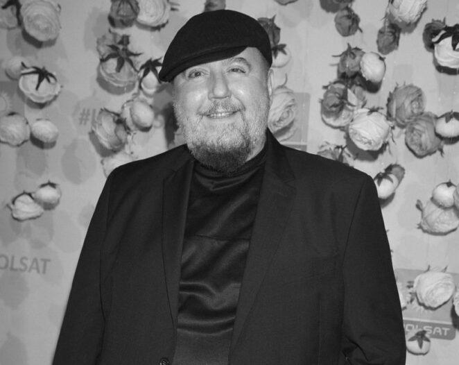 Ostatnie pożegnanie Dariusza Gnatowskiego
