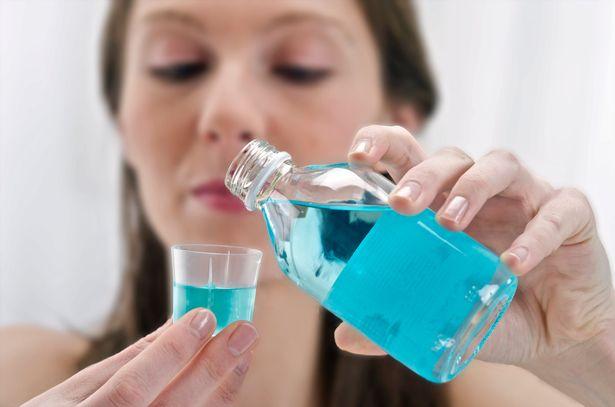 płyn do ust niszczy koronawirusa 4