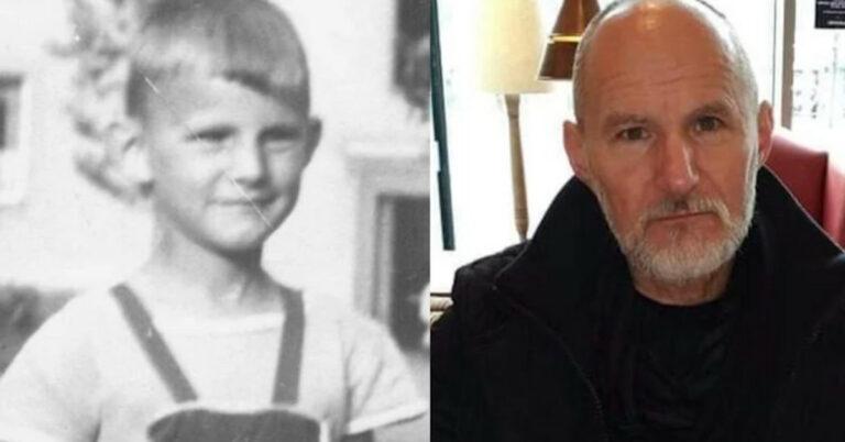 po 48 latach milczenia wyznał prawdę