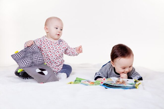 premia za drugie dziecko 2