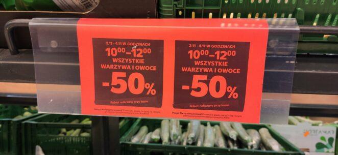 sklepy mogą legitymować klienta 3