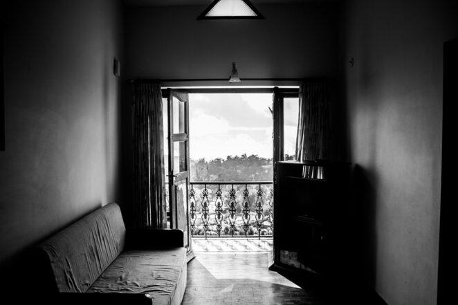 spanie przy otwartym oknie 4