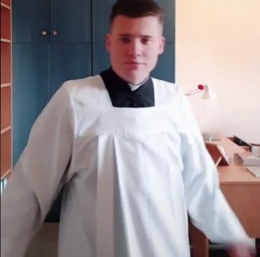 nagranie księdza influencera 4