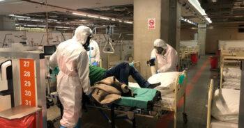 szpital narodowy jest niepotrzebny