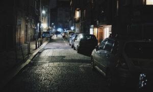 Samorządy wielu miast wyłączą światła na ulicach. Zapadnie ciemność