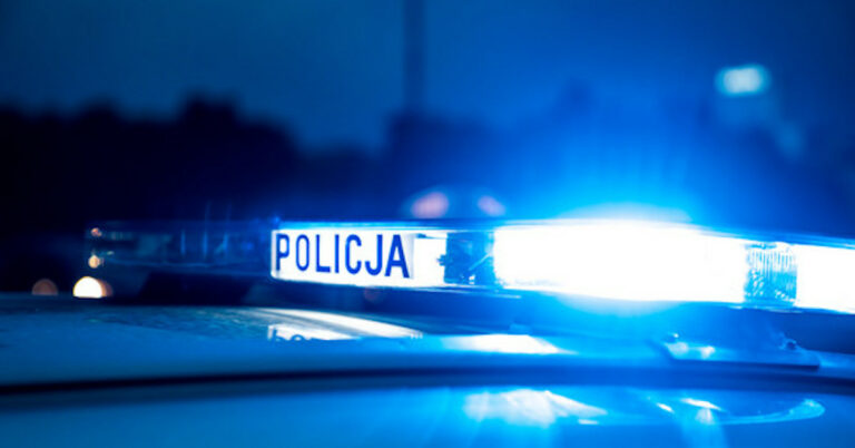 wprowadzenie godziny policyjnej w Polsce
