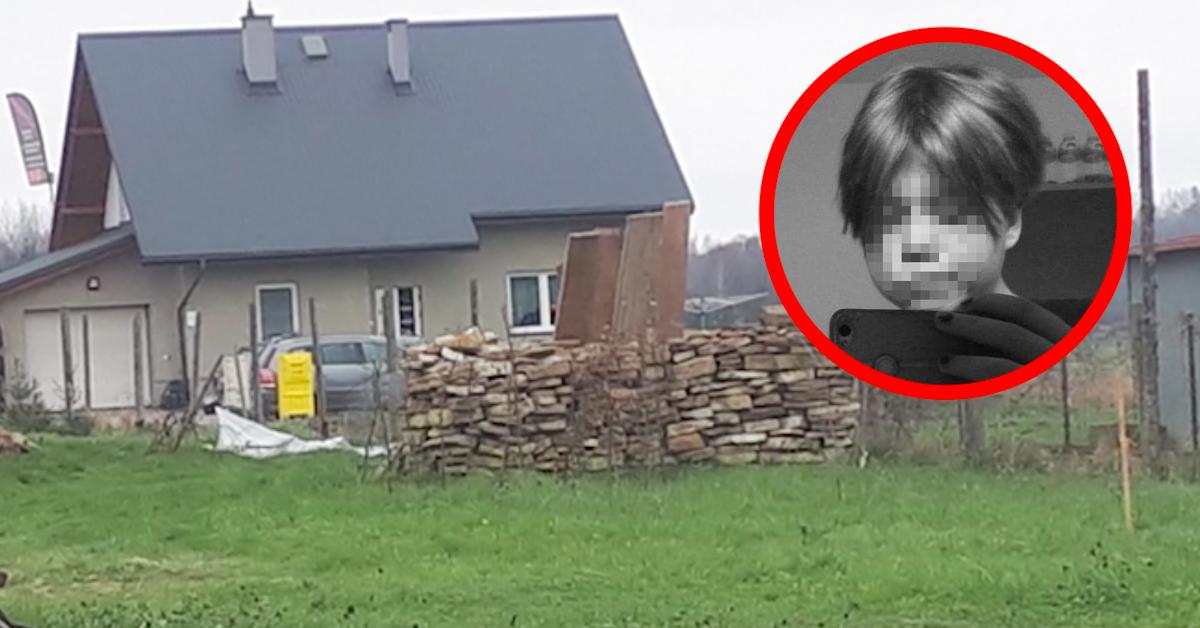 13-letnia Milena popełniła samobójstwo